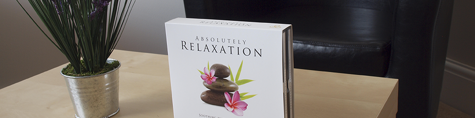 absolutely-relaxation