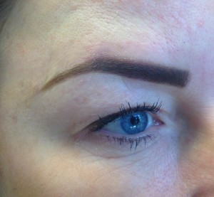 billion-dollar-brows-after-pic