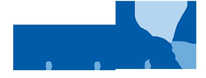 inCleanse.co.uk
