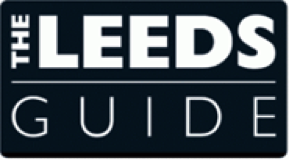 the-leeds-guide