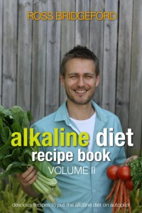 alkaline-diet-recipe-ross-bridgeford