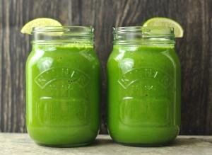 digestion-juice-clean-drink