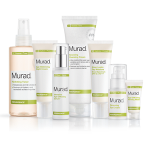 Dr Murad-Resurgence-facial