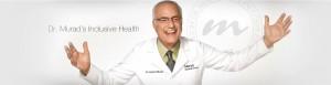 dr-murad-inclusive health