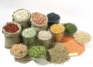grains-healthy-colon