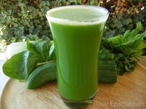 Digestio-juice-alkaline