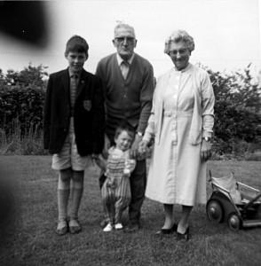 Grandparents-allrgies-healthy- food